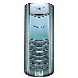 Восстановление загрузчика на телефоне Vertu Ascent