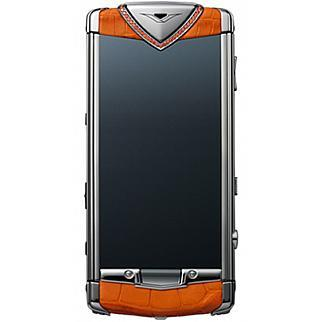 Разблокировка телефона от оператора Vertu Constellation Candy