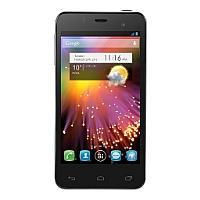 Alcatel one touch star dual sim 6010d