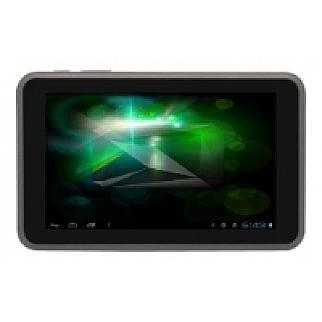 Ремонт планшета Point of View ONYX 527 Navi tablet