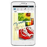 Alcatel one touch scribe 8000d