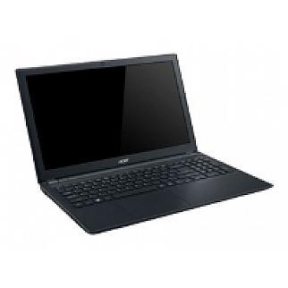 Установка Windows, Lunix, Mac OS X у Acer aspire v5-551g-64454g50ma