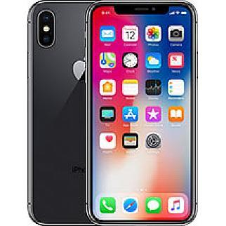 Замена корпуса телефона Apple iPhone x
