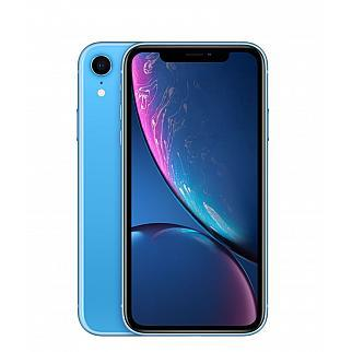 Замена средней части корпуса телефона Apple iPhone Xr