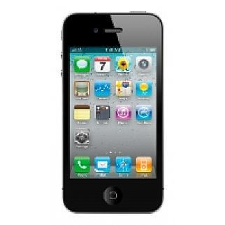 Замена корпуса телефона Apple iPhone 4